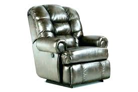 big and tall recliners big and tall recliners big and tall recliner chair recliners for people
