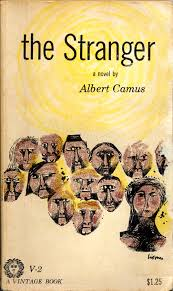 national book critics circle nbcc reads what s your favorite national book critics circle nbcc reads what s your favorite first book ever albert camus the stranger critical mass blog