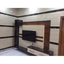 pvc panel decorative pvc wall panel