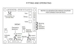 avr as440 wiring diagram avr car wiring diagrams info Stamford Generator Wiring Diagram stamford generator wiring diagram download nodasystech com stamford alternator wiring diagram