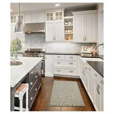 kitchen rugs. Exellent Kitchen In Kitchen Rugs E