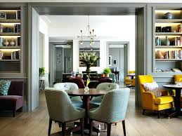 home decor london spacious in decorations goyrainvest info