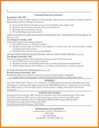 reading-specialist-resume-health-communication-specialist-sample-resume-