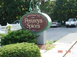 Dimensional  Carved Signs Lexington Signs - Exterior business signs
