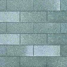 Gaf Architectural Shingles Prices Timberline Roof Reviews