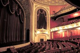 Pabst Theater Milwaukee Seating Chart Pabst Theater Tickets Related Keywords Suggestions Pabst
