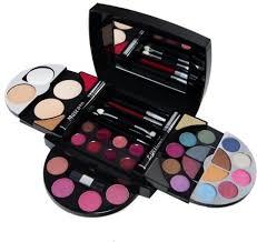 cameleon makeup kit jc2077 pack of 1