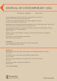 Art Since 1980 Charting The Contemporary Pdf The Afterlives Of Post War Japanese Prime Ministers Journal