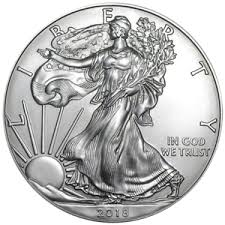 American Silver Eagle Mintage By Year Findbullionprices Com