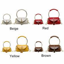 <b>Сумка</b> с короткими ручками мини <b>сумки</b> и сумочки для женский ...