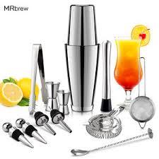 bartenders <b>kit</b> — международная подборка {keyword} в категории ...