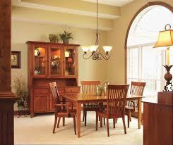 craftsman lighting dining room beautiful mission style dining room lighting choose dining room light
