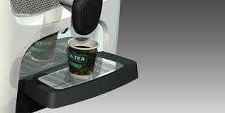 Tata Tea Vending Machine Stunning Tea Vending Machine Bangin
