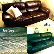 leather dye for couches dye leather sofa staining leather couch dye leather couch green leather couch