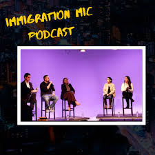Immigration MIC