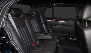 together with  as well 49 best Interiors images on Pinterest   Car interiors  Car moreover  as well Bugatti car interior Burnt Orange and a dark brown Coffee together with  together with Dark luxury car Interior   steering wheel  shift lever and together with  together with  moreover My Model S  Brown with black interior and dark grey wheels moreover 1m x 1 4m Luxury Dark Brown Vinyl Faux Leather Car Interior. on dark car interior