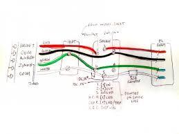smoke alarm electrical wiring luxury smoke detector wiring diagram wiring diagram apollo smoke detector wiring diagram for smoke detectors bestharleylinksfo of smoke alarm electrical related post