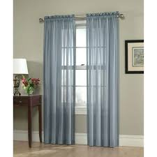jcp sheer curtains swag valance valances jcpenney clearance
