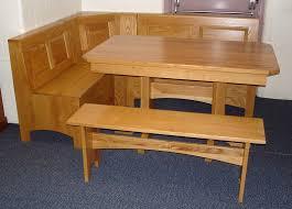 kitchen nook furniture. 10 Photos To Kitchen Nook Table Furniture