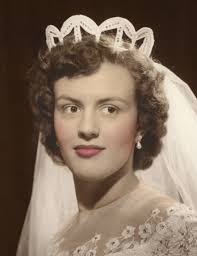 Leona C. Frenette Obituary - Newington, Connecticut , Duksa Family Funeral  Home   Tribute Arcive