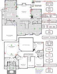 alexiustoday org wp content uploads 2017 08 basic House Outlet Wiring Diagram House Outlet Wiring Diagram #69 home outlet wiring diagram