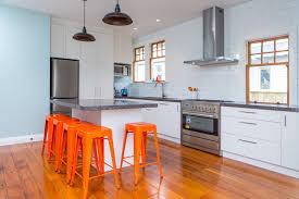 Kitchen Design New Zealand Kitchen 573 By Sally Steer Design Wellington New Zealand