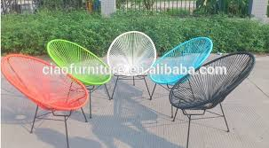 funky patio furniture. Funky Patio Furniture Outdoor Chair Stackable Rattan Garden Egg Chairs Buy Chair,