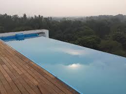 infinity pool singapore edge. Interior Infinity Pool Singapore Edge
