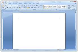 download ms office gratis word office gratis mimpi