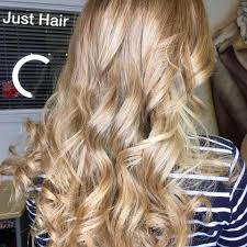 Pure Hair Design Wolfville List Of Top Best Hairstylist Classes Near Me