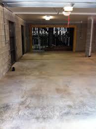 Epoxy Cabinet Paint Best Garage Floor Coating Epoxy And White Wooden Cabinet