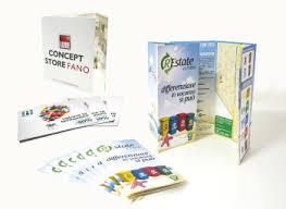 Formati Brochure Cataloghi Brochure Locandine Depliant E Altri Formati Zarri