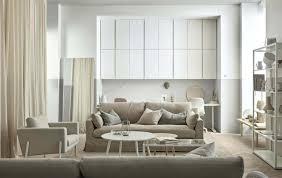 Schlafzimmer Einrichtung Puristisch Moderne Schlafzimmer Legen