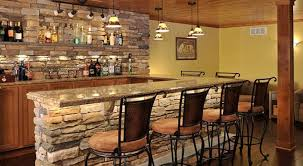 basement wet bar design. Basement Wet Bar Design For Worthy Designs Steal The Look Images N