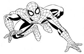 Adult Marvel Printable Coloring Pages Superhero Printable Coloring