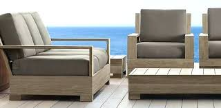 restoration hardware patio furniture outlet weathered teak my favorite outdoor restoration hardware patio furniture u53
