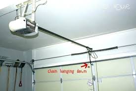 cost to install garage door how much to install garage door opener sears install garage door