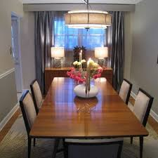 furniturecool small spaces dining rooms interiorsmalldiningroominterior buffet. Dining Room Chair Rail Design, Pictures, Remodel, Decor And Ideas Furniturecool Small Spaces Rooms Interiorsmalldiningroominterior Buffet