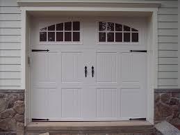 Garage Door atlanta garage door pictures : Atlanta Garage Door Repair Garage Door Repair Woodstock Ga Garage ...