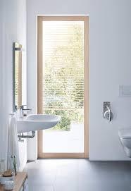 Duravits Cape Cod Bath Duravit And Freestanding Bath - Duravit bathroom