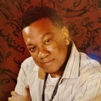 "Obituary   Damon ""Twin"" Watts   Proctor's Mortuary"