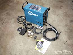 miller diversion tig machine proving grounds tech modp 1201 02 miller diversion 180 tig tig welder