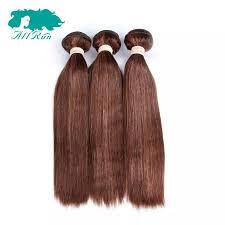Glitter Permanent Hair Color Weave Hair Color 30 Silky Hair Color Mixing Chart Buy Glitter Permanent Hair Color Weave Hair Color 30 Silky Hair Color