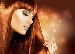 преимущества безаммиачных красок для волос