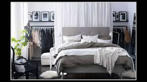 11 Wandgestaltung Schlafzimmer Grau Youtube