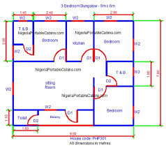 surge protector wiring diagram images house wiring diagram interactive automotive wiring diagrams service