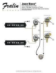 fender guitar wiring diagrams jazz bass concentric pots bass fender guitar wiring diagrams jazz bass concentric pots bass wiring diagram fender telecaster guitar wiring