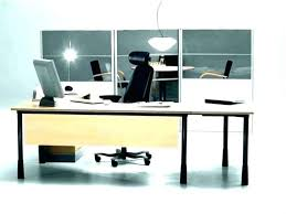Contemporary desks for home office Luxury Glass Medium Size Of Modern Home Office Furniture Ideas Desk Australia Design Plans Rho Wooden Amazing Contemporary Doragoram Modern Home Office Desk Furniture Uk Computer For Contemporary