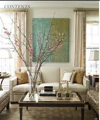 Elle Decor Living Rooms Creative