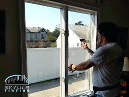 sliding glass door window patio door window uncommon patio door window patio door sliding glass door